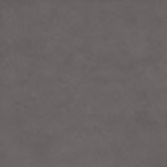 Kerlite Blustyle Blutech - Antracite