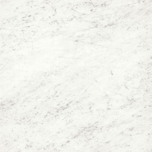 Kerlite Blustyle Marmoris - Carrara