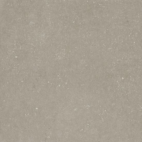 Kerlite Buxy - Perle