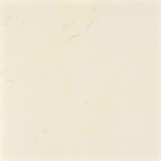 Kerlite Exedra - Estremoz