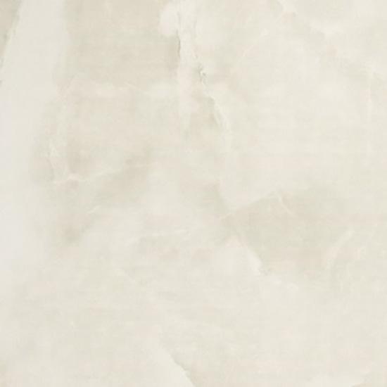 Exedra - Onyx Perle