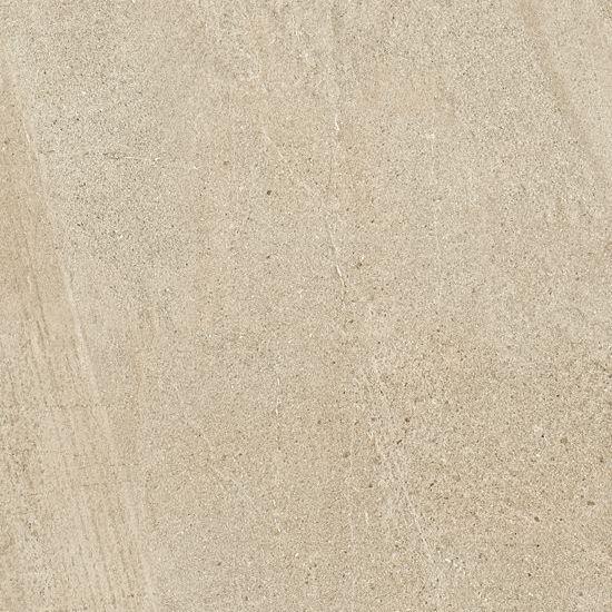Limestone - Amber