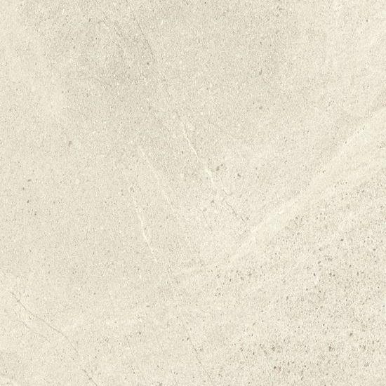 Limestone - Clay
