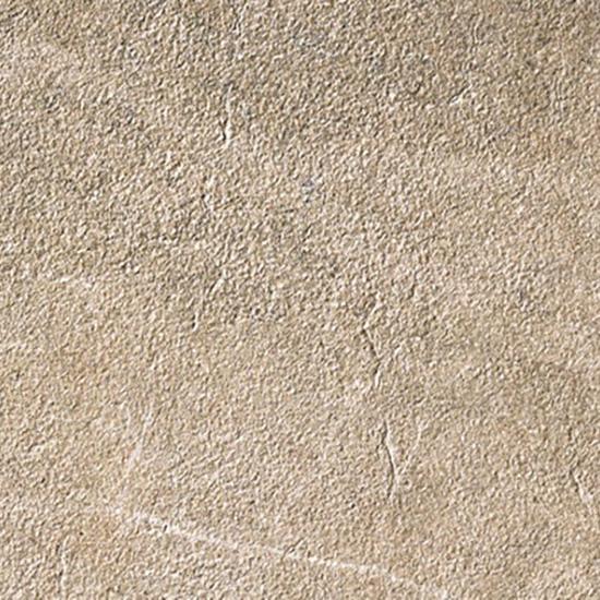 Kerlite Pietra di Loiano - Querceto