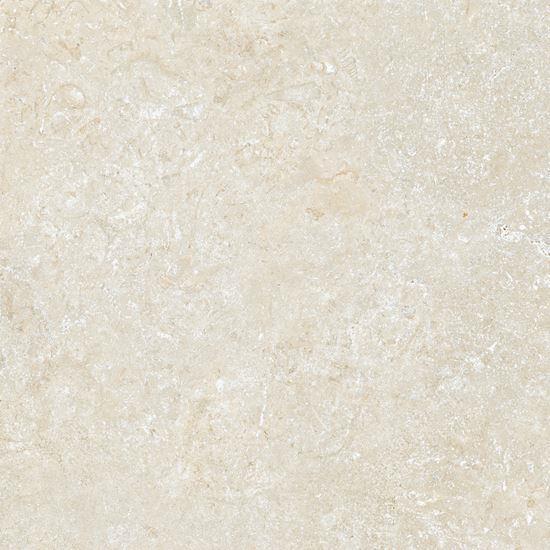 Secret Stone - Mystery White