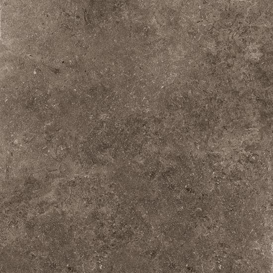 Secret Stone - Rare Dark