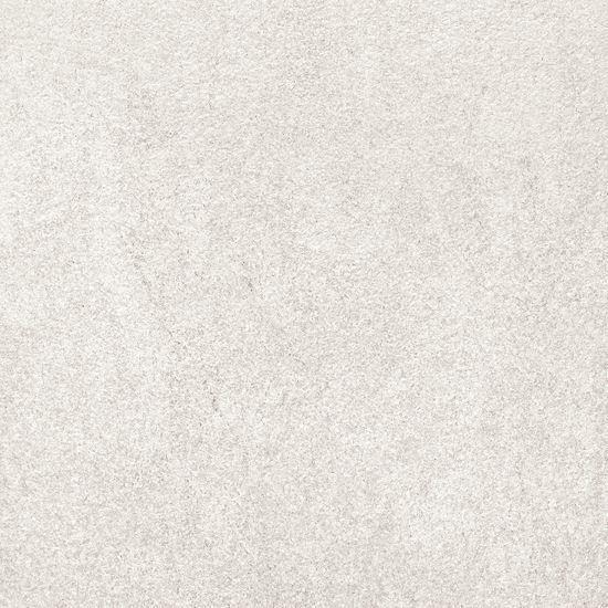 Kerlite Stonequartz - Artic