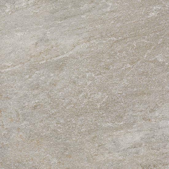 Kerlite Stonequartz - Nordic
